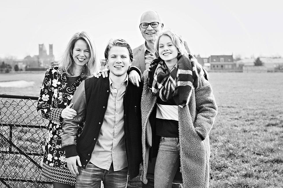 cve-familiefotografie-10