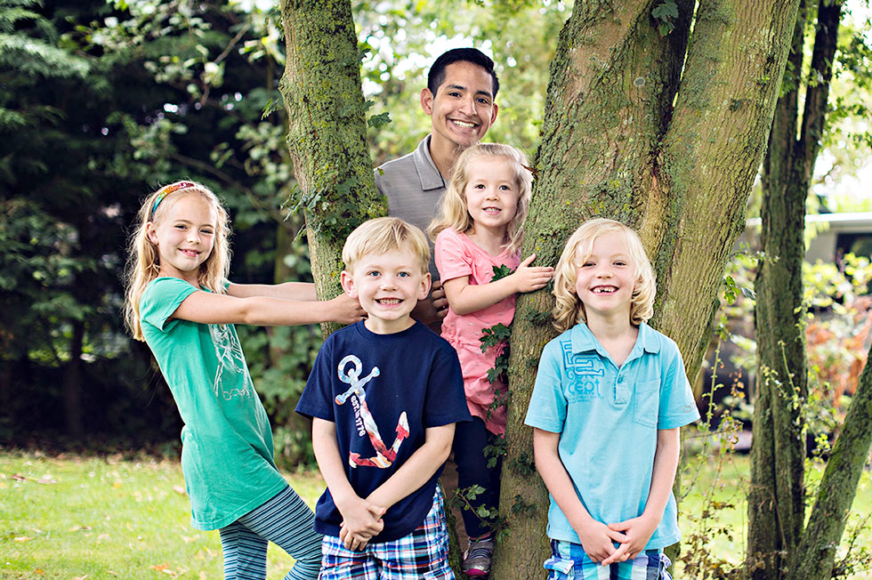 cve-familiefotografie-1a