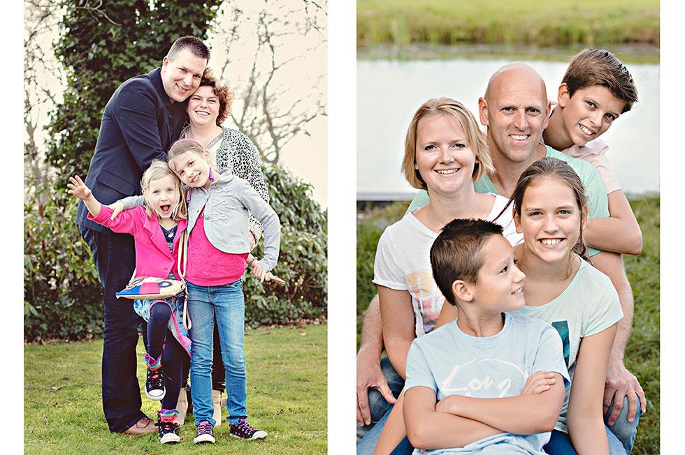 cve-familiefotografie-4a