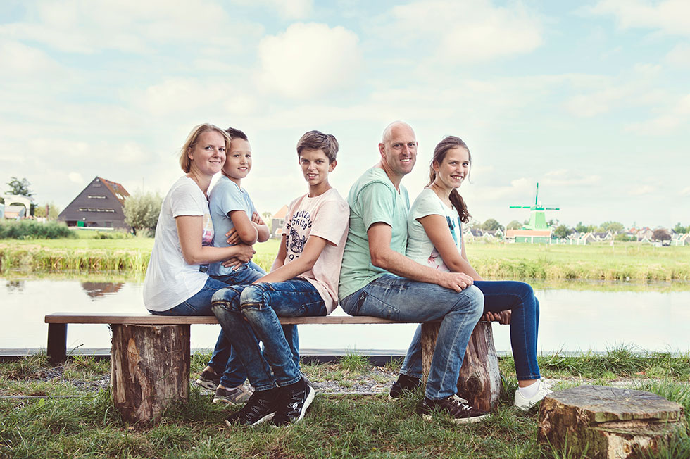 cve-familiefotografie-4c