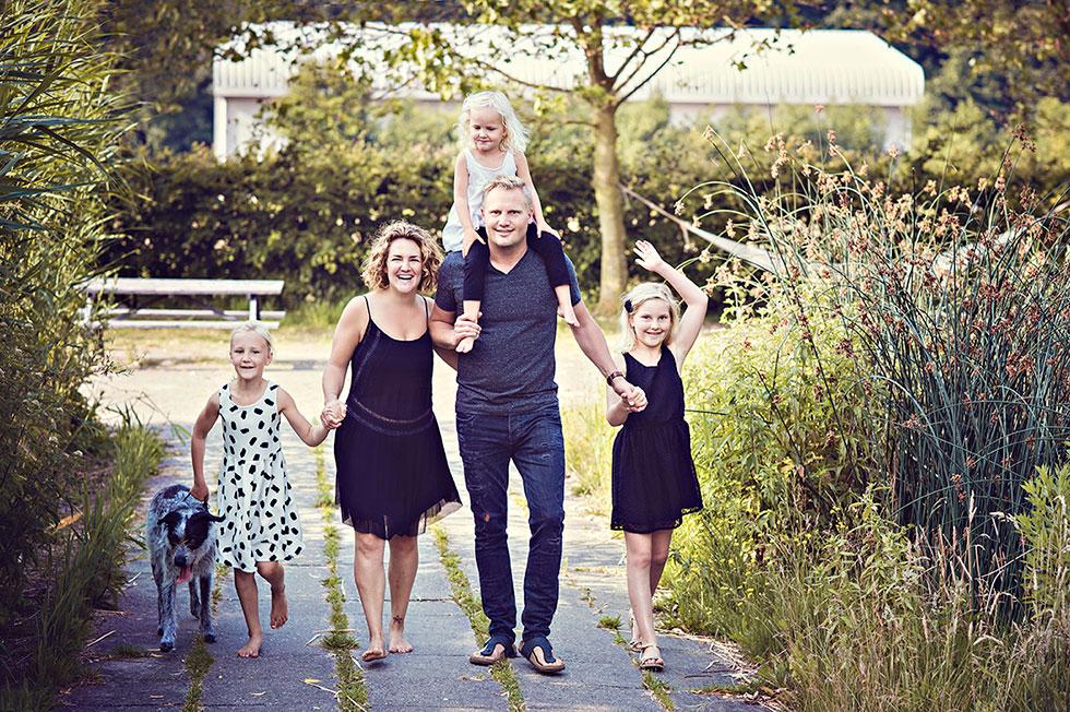 cve-familiefotografie-4d