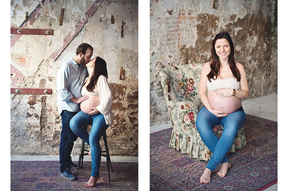 cve-zwangerschapsfotografie-2