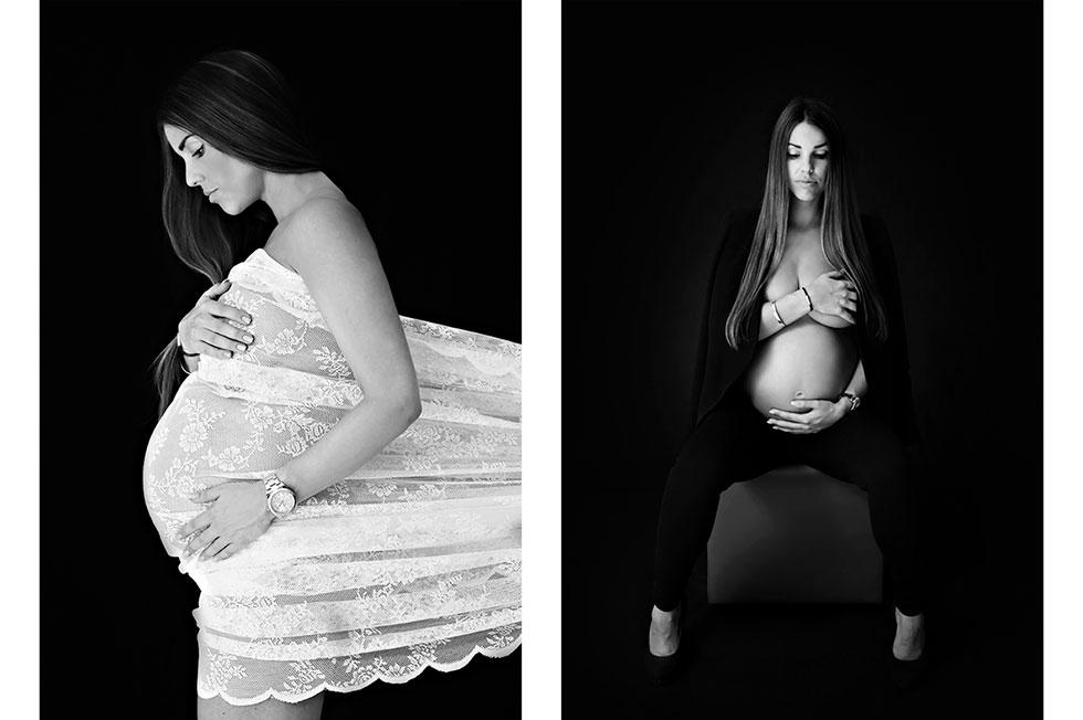 cve-zwangerschapsfotografie-5