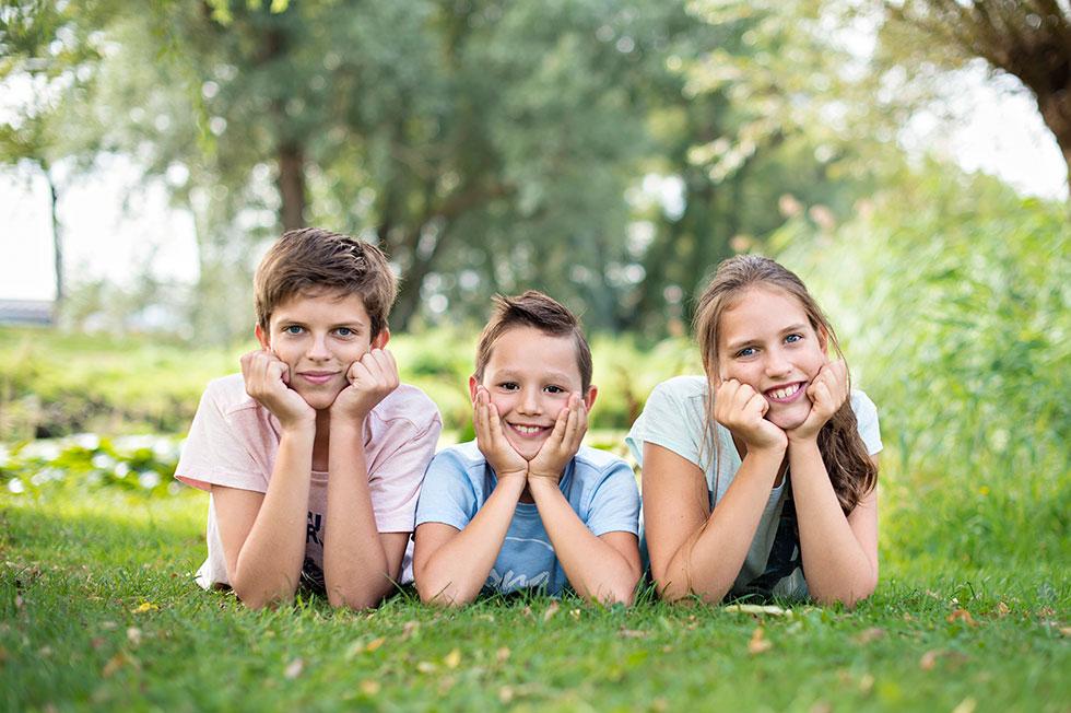 cve-familiefotografie-2a