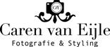 Caren van Eijle | Fotograaf Haarlem