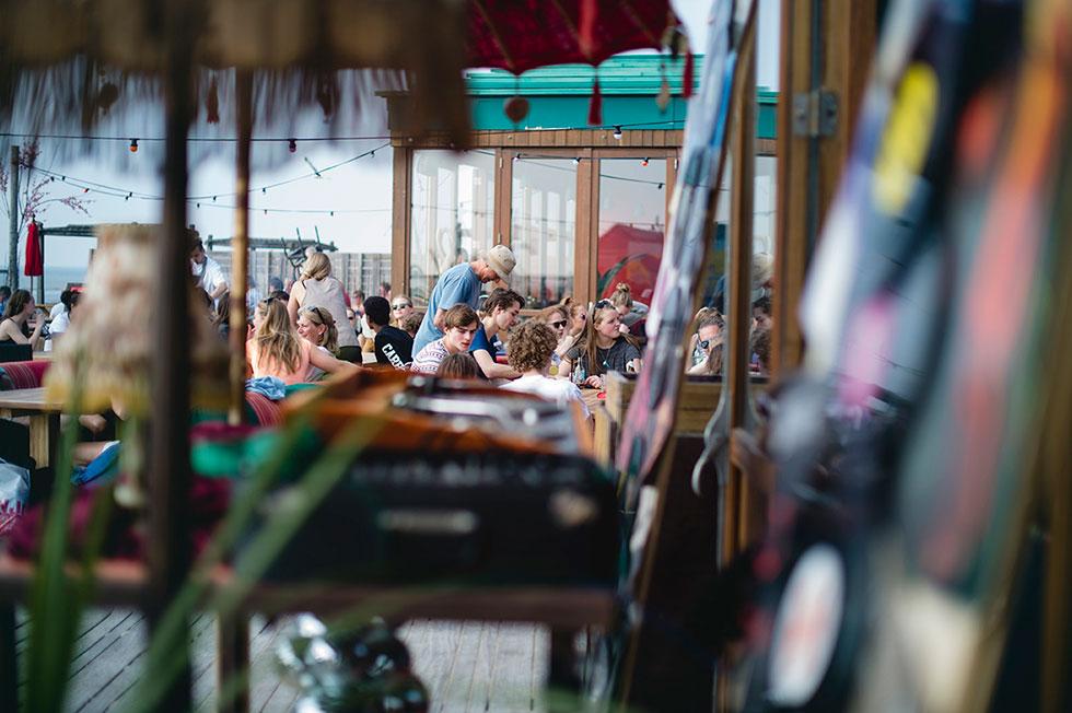 Event & Bedrijfsfeest Fotoshoots